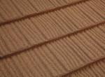 Цветовые решения черепицы Tilcor Shake Coffee Brown
